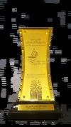 برگزیده نخستین دوره جشنواره کتاب مجازی