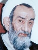 محمد شجاعی