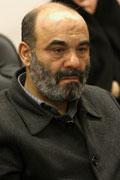 تاریخنگاری انقلاب اسلامی، مدیون سیره رسول اکرم(ص) است