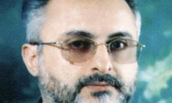 استاد رجبی، تاریخ نگار، مهمان پاتوق کتاب