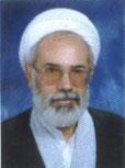 استاد محدثی و سردار ذوالقدر مهمانان پنج شنبه پاتوق کتاب
