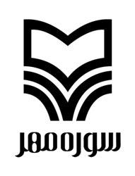 برگزیدگان جشنواره نوروزی سوره مهر معرفی شدند