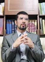 بعد عرفانی امام خمینی(ره) در گفتگو با دکتر وکیلی