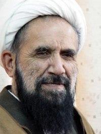 محمدصادق (محی الدین) حائری شیرازی