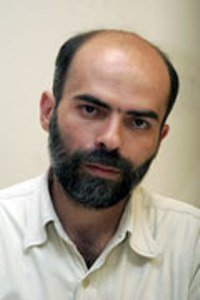 سعید عاکف