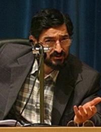 نظریه پردازی در ایران
