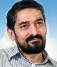 دکتر سعید زیباکلام: راهکارهایی برای نظریه پردازی