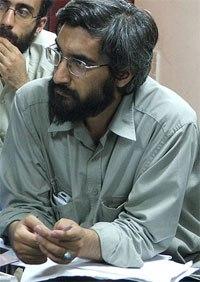گفتاری از وحید جلیلی در نقد سینمای امروز