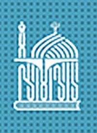 انتشارات آستان قدس رضوی