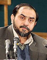 سخنرانی استاد رحیمپور درباره تسخیر لانه جاسوسی
