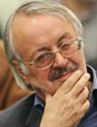 سید یحیی یثربی