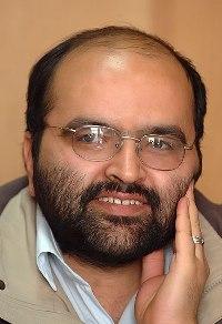 علیمحمد مؤدب: انقلاب ما، انقلاب کتابخوانها بود