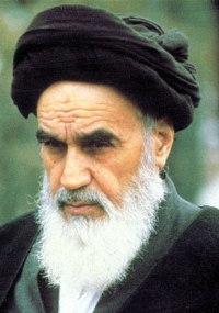 امام خمینی 5