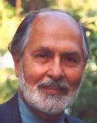 گفتگوی مظفر اقبال با سید حسین نصر در یک کتاب منتشر شد