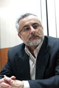 کودتای 28 مرداد از نگاه اسناد و مکتوبات