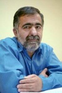 یعقوب توکلی: وهابیت؛ خطر جدی حال و آینده جهان اسلام