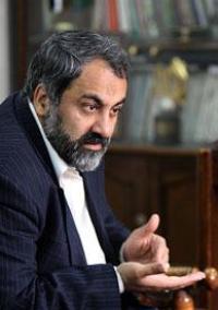 اندیشه صدرایی امام در «احیاگری و مردم سالاری دینی» افروغ