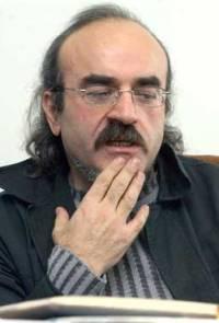 بزرگداشت مرحوم «محمد مددپور» در نمایشگاه کتاب