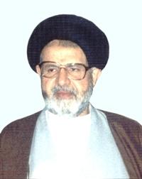 دفترفرهنگستانعلوماسلامی از نگاه استادحسینیالهاشمی(1)