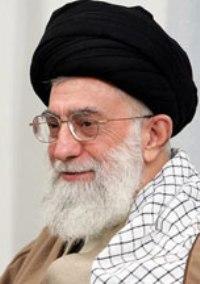 پیام رهبر انقلاب به یک حرکت فرهنگی و وقف کتابخانه ای به نام شهید: به شهید عزیز درود می فرستم