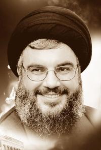 سید حسن نصرالله 2