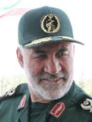 کوشکی: شهید شوشتری، مهندس امنیت نرم افزاری