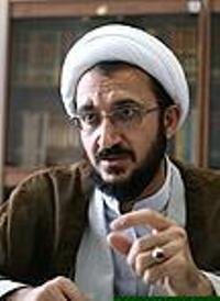 احمدحسین شریفی