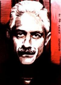 یادکردی از جلال آل احمد