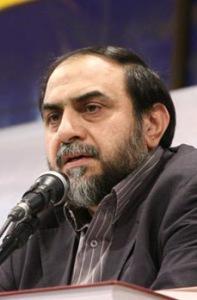 تأکید استاد رحیمپور ازغدی بر ضرورت مطالعات اسلامی