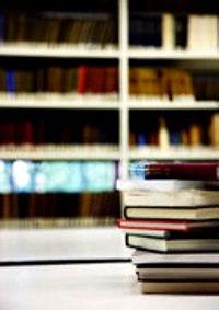 انتشار 3 کتاب از نیستان