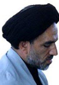 سید ابوالقاسم حسینی (ژرفا)