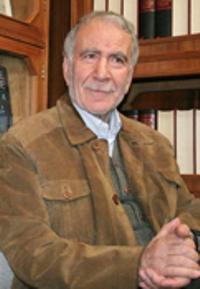 «فلسفه و ساحت سخن» به قلم دکتر دینانی منتشرمی شود