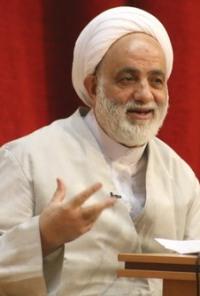 «تفسیر قرآن» قرائتی؛ مصداق کلمه طیبه در قرآن