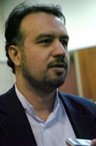 راهاندازی کتابخانههای تخصصی امام(ره) و انقلاب در دانشگاهها