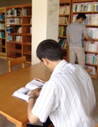 سیر مطالعاتی پیشنهادی برای اوقات فراغت طلبهها