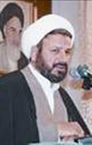 انتشار «نقد و بررسی نظریههای عدالت» به قلم احمد واعظی