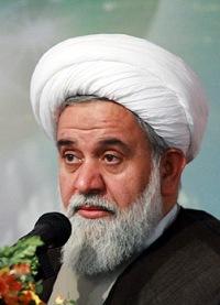 علوم انسانی در ایران در گفتگو با صادقی رشاد
