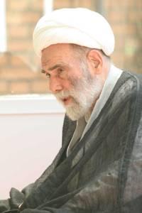«ادب نبوی» آقا مجتبی تهرانی منتشر می شود.