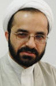 فعالیتهای گروه «مطالعات اسلام و غرب» پژوهشگاه علوم و فرهنگ اسلامی