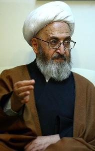تجدیدچاپ نظام اخلاقی اسلام