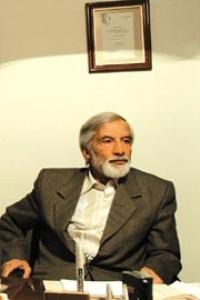 ضرورت بازنشر آثار جلال الدین فارسی درباره انقلاب اسلامی