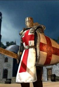 پژوهشی درباره جنگهای صلیبی