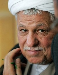 «دفاع و سیاست»؛ ناگفته های هاشمی رفسنجانی از قطعنامه 598