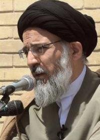 هشدار میرباقری درباره شبکه سازی مسلمانان سکولار