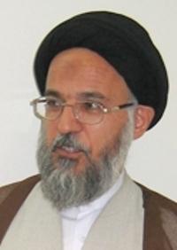 میرباقری: انقلاب اسلامی در آغاز راه تحول فرهنگی قرار دارد