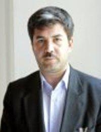 تاریخنگاران انقلاب اسلامی