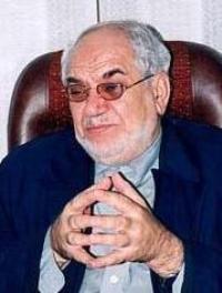 وضعیت و ماهیت علوم انسانی در ایران در گفتوگو با دکتر اعوانی