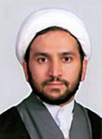 انتشار «معنا، امکان و راهکارهای تحقق علم دینی»