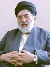 استاد خسروشاهی: نواب و ایده حکومت اسلامی