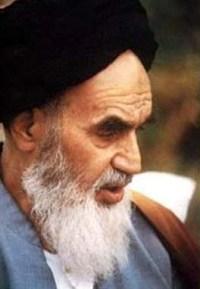 «سرالصلوة» امام خمینی(ره) بازچاپ شد